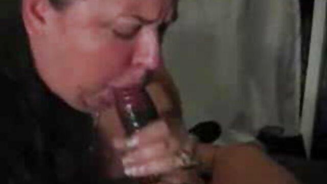 ロシアの彼女は膣にcocksを吸う 無料 アダルト 動画 鈴木 一徹