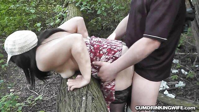 私は優しく膣内にロシアの美しさを犯しました。 鈴木 一徹 えろ 動画
