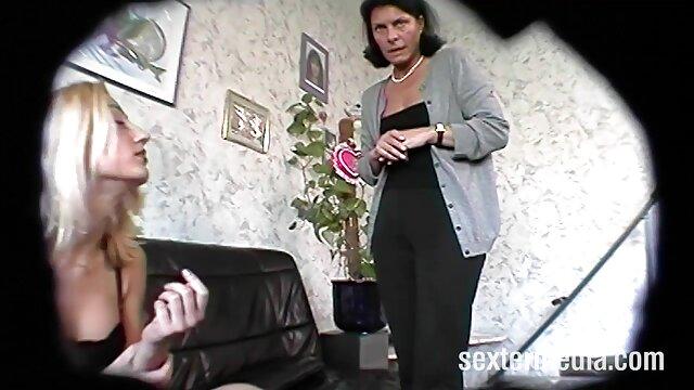 ロシアお尻の少女を受け入れ硬質コック 一徹 アダルト 無料