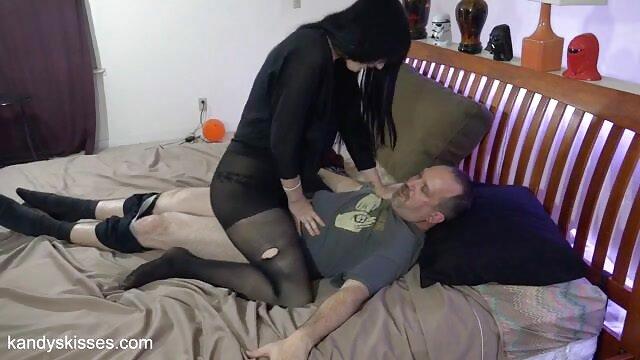 エリート売春婦のための巨根イラン 無料 アダルト 動画 鈴木 一徹