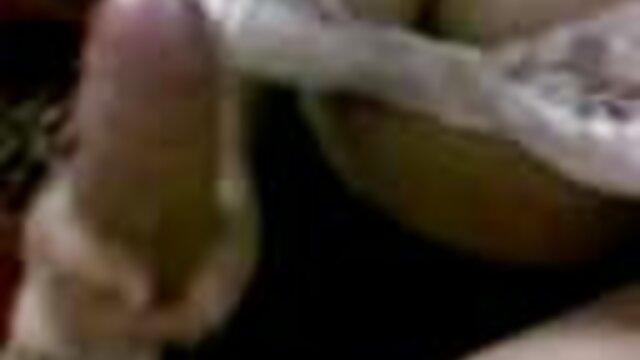 グループ性の真ん中の学生パーティー sex 動画 一徹