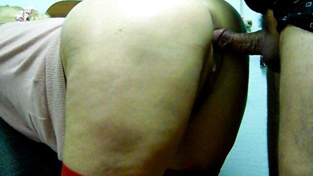 美しい赤毛に犯され、かわいい膣でお互いを食べる。 エロ 動画 鈴木 一徹