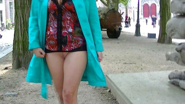 ファンタジーの女性をクソ情熱を持つ男 鈴木 一徹 エロ