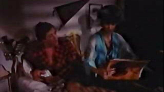 肛門性のキッチンと兼口 一徹 エロ 動画