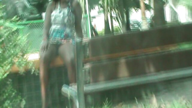 カップルは野生の情熱に抵抗できませんでした 鈴木 一徹 エロ ビデオ