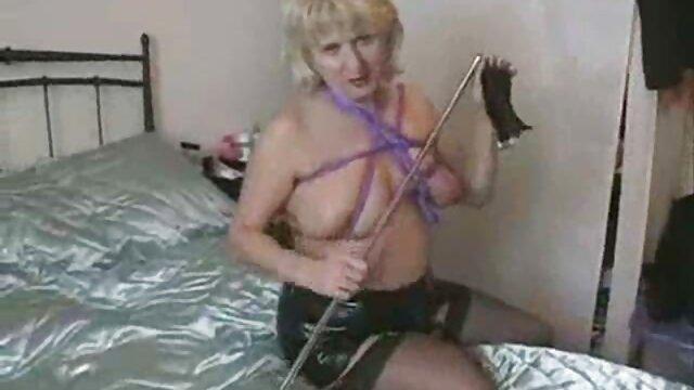 ロシアの性別とかわいい女の子 一徹 クンニ 動画