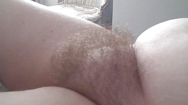 若い乳首は雛にコックを植える 無料 エロ 動画 鈴木 一徹