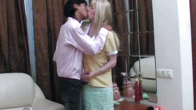 妊娠中の女の子と友人くそ各その他とともにa黒男 鈴木 一徹 アダルト 動画