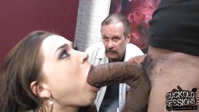 労働者は上司のために膣を舐める 一徹 エロ 動画